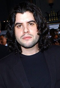 Sage Stallone | Photo Credits:&nbsp;&hellip;