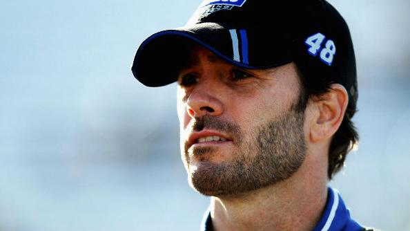 Weekend Preview: Johnson poised to pounce on Dover opportunity