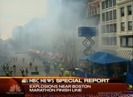 UPDATE: ABC Extending Nightly News, Airing Special Edition Of 'Nightline' In Continuing Coverage Of Boston Bombings
