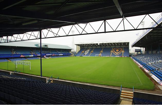 Bidders have two weeks to firm up their offers for Portsmouth
