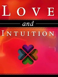 Sherrie Dillard's second book is titled, Love and Intuition: A Psychic's Guide to Creating Love.