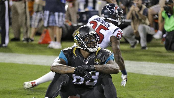 Bradley to caution Jaguars about brash remarks