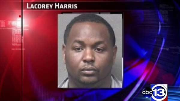 HPD: Man posed as cop, sexually assaulted teen