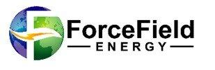 ForceField Provides Business Update on Its LED Operating Segment