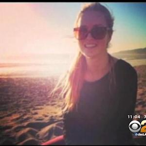 SDSU Student From Moorpark Dies After Contracting Meningitis