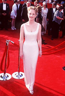 Helen Hunt 69th Annual Academy Awards Los Angeles, CA 3/24/1997