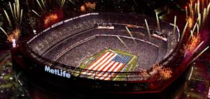 Why Super Bowl XLVIII is way more dangerous than you think