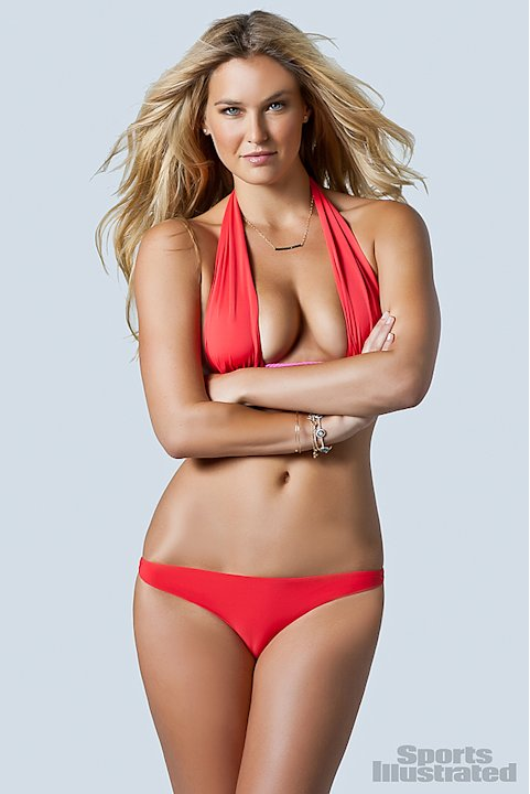 BarRafaeli-SportsIllustrated021312-jpg