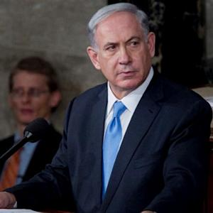 Netanyahu's Address to Congress in Two Minutes