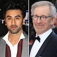 Ranbir Kapoor Would Turn Down Steven Spielberg!