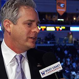 WCC One-On-One: Commissioner Jamie Zaninovich