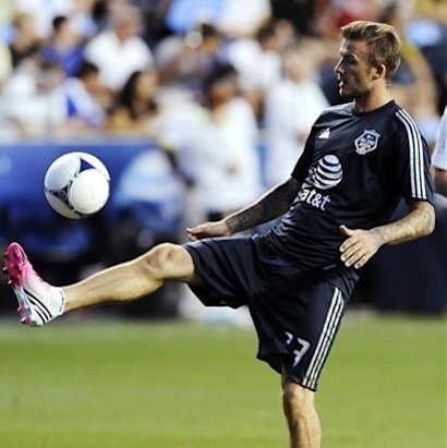 MLS All-Stars top Chelsea 3-2 in exhibition game The Associated Press Getty Images Getty Images Getty Images Getty Images Getty Images Getty Images Getty Images Getty Images Getty Images Getty Images 