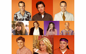 Yes, You Can Join the Cast of the New Arrested Development