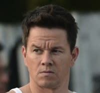 SHOCK! Mark Wahlberg Joins 'Transformers 4′