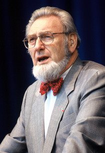 C. Everett Koop | Photo Credits:&nbsp;&hellip;