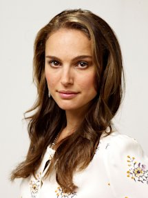 Photo of Natalie Portman