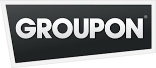 Groupon CEO Gets Business Storytelling image Groupon Logo1
