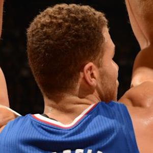 Play Of The Day - Blake Griffin
