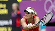La Canadienne Alexandra Wozniak affrontera la Slovaque Daniela Antuchova au premier tour de la Coupe Rogers de Montral