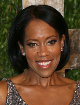 Regina King To Co-Star In ABC Pilot 'Divorce'