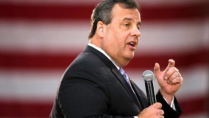New Jersey Gov. Chris Christie's Administration Facing New Criminal Investigation