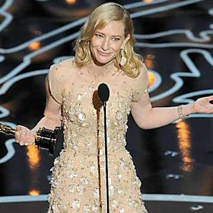 Cate Blanchett Was Right – Women Making Little-to-No Progress in Landing Major Movie Roles