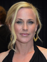 Patricia Arquette Joins 'Boardwalk Empire'
