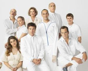 Arrested Development on Netflix: Watch the Official Season 4 Trailer Now!