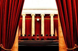 Supreme Court accepts one person, one vote case for fall