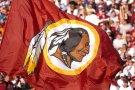It's Official: 'Redskins' Is Racist
