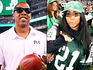 Super Bowl 2014: All the Details on the Stars, and Biggest Parties