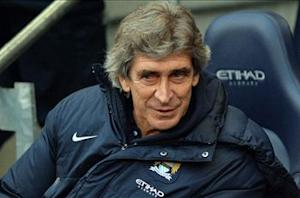 Champions League Preview: Manchester City - Barcelona
