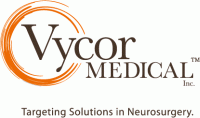 Vycor Medical to Present at the LD Micro 4th Invitational Conference