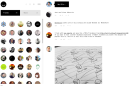 Ello becomes a public-benefit corporation with mandate to not sell ads