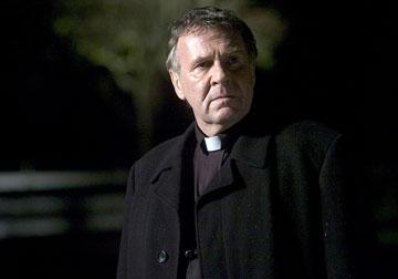 Tom Wilkinson in Screen Gems' The Exorcism of Emily Rose