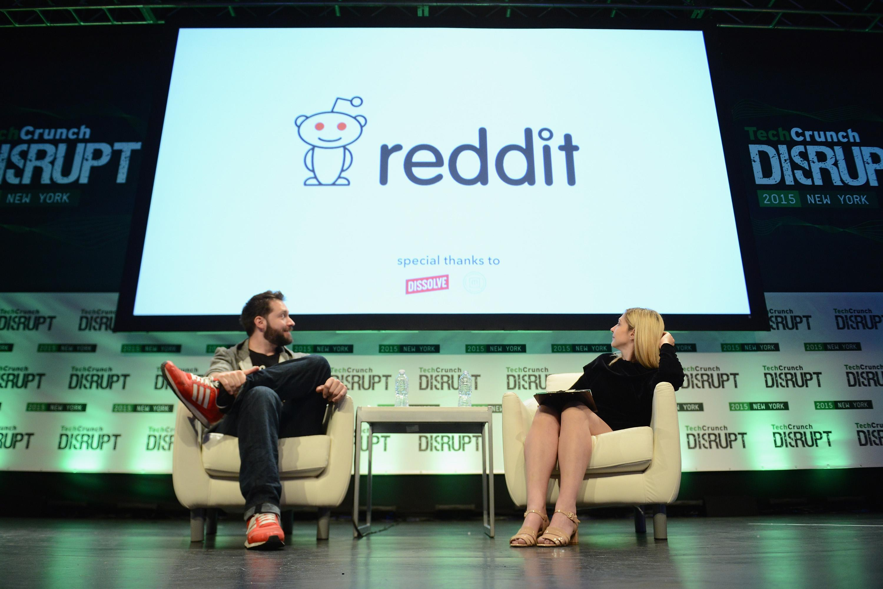 Reddit is launching its own advertiser-friendly news site — and there won't be any comments section