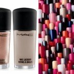 mac-nail-polish-collection-for-girls-2012 (8)