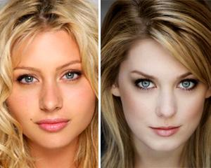 Pilot Scoop: Hellcats' Aly Michalka Out, Cougar Town's Briga Heelan In on NBC's Undateable