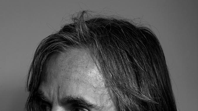 Jackson Browne on Lost Loves, Nukes, Composing and Obama v. Edwards (Exclusive)