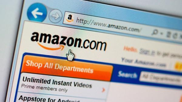 Amazon Launches Game Studio, Gives Zynga Competition