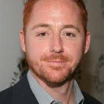 Scott Grimes Joins CBS' 'NCIS: …