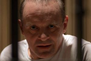 Derek Jacobi, Daniel Day-Lewis Almost Played Hannibal Lecter in 'Silence of the Lambs'