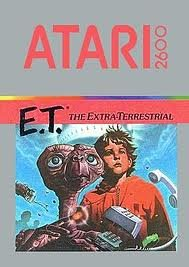 Atari's U.S. Business Files …