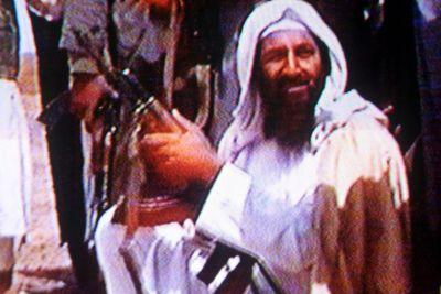 The hidden story of the bin Laden documents: they tell us how al-Qaeda really works