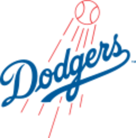 What the Los Angeles Dodgers Need to Succeed in the Second Half