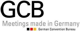 German Convention Bureau Issues 2013 Predictions for the Meetings Industry