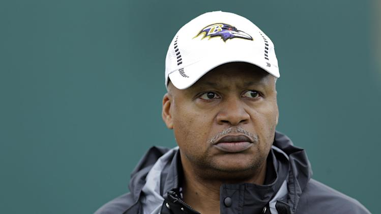 Report on Lions' site says Caldwell interviewed