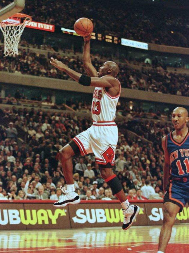 ... ancora giocava con i Bulls 0ed9d404283