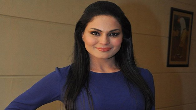 Hottie Veena Malik&#39;s Special Interview for &quot;Zindagi 50-50&quot;