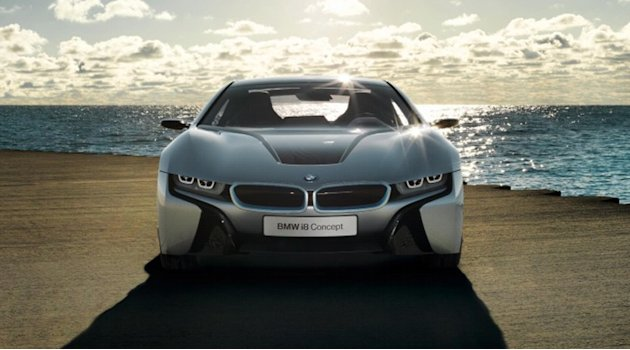 bmw-i8_5